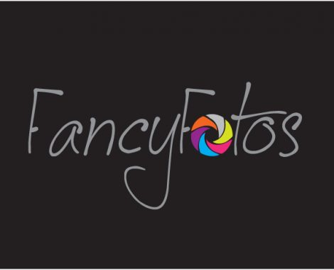 FancyFotos8