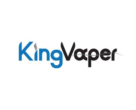 King-Vaper